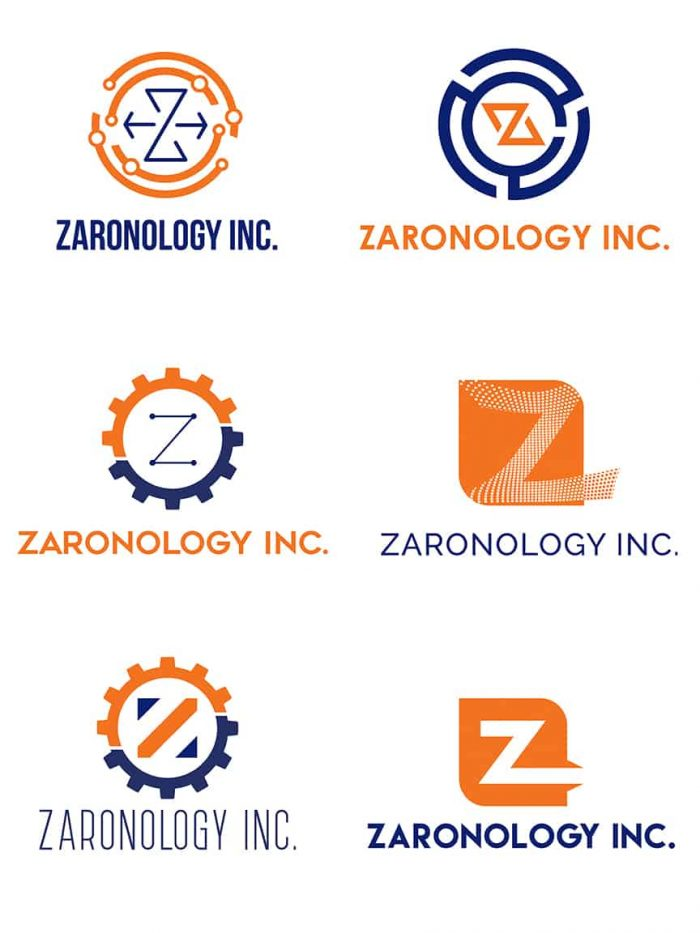 Professional Logo Design Services in Miami, Florida (FL)